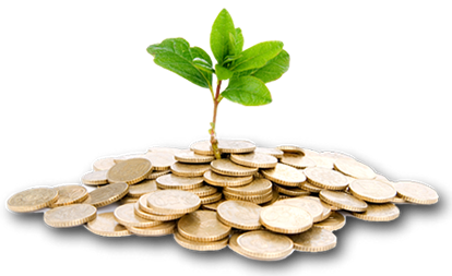 chandragiri_savings