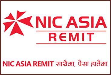 Nic Remit