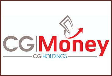 CG Money