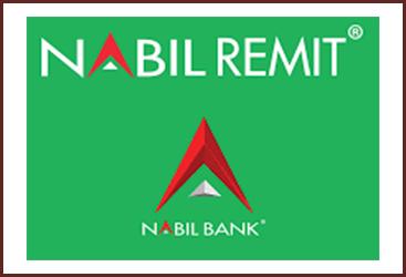 Nabil Remit