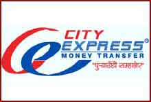 City Express Money Transfer